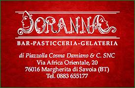 Doranna