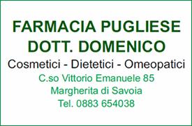Farmacia Pugliese dott. Domenico
